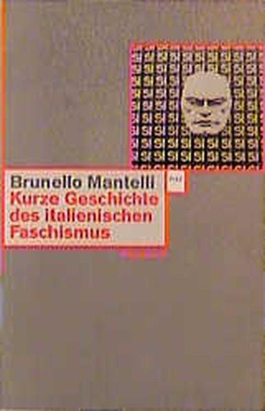 Kurze Geschichte des italienischen Faschismus