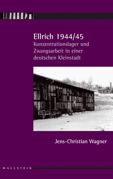 Ellrich 1944/45