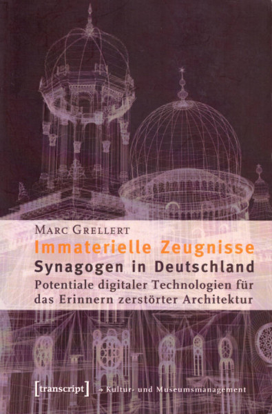 Immaterielle Zeugnisse