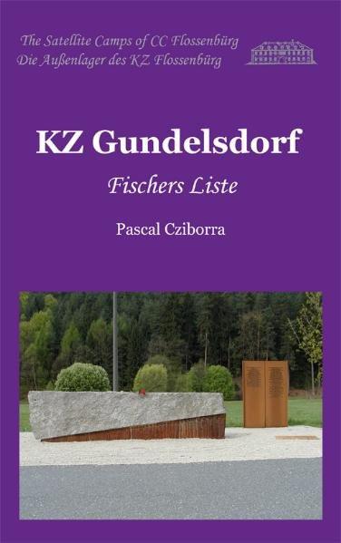 KZ Gundelsdorf