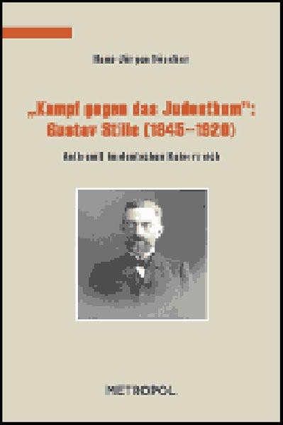 "Kampf gegen die ""jüdische Weltverschwörung"""