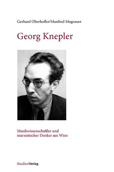 Georg Knepler