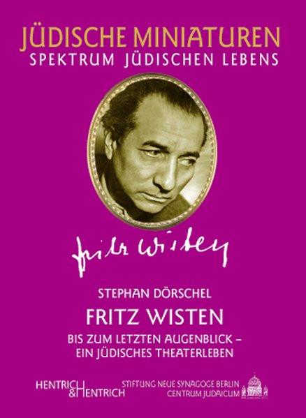 Fritz Wisten