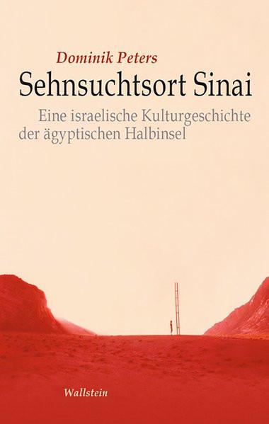 Sehnsuchtsort Sinai
