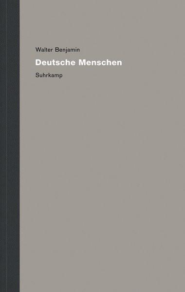 Deutsche Menschen