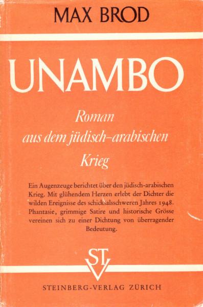 Unambo