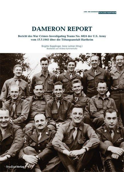 Dameron Report