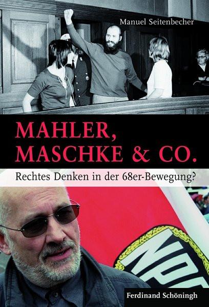Mahler, Maschke & Co