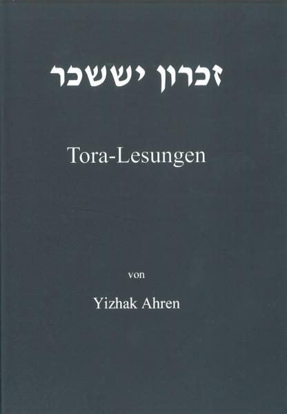 Tora-Lesungen