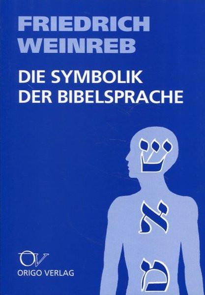Die Symbolik der Bibelsprache