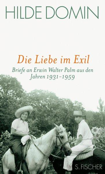 Die Liebe im Exil