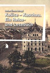 Kosice - Kaschau