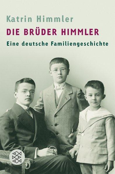 Die Brüder Himmler