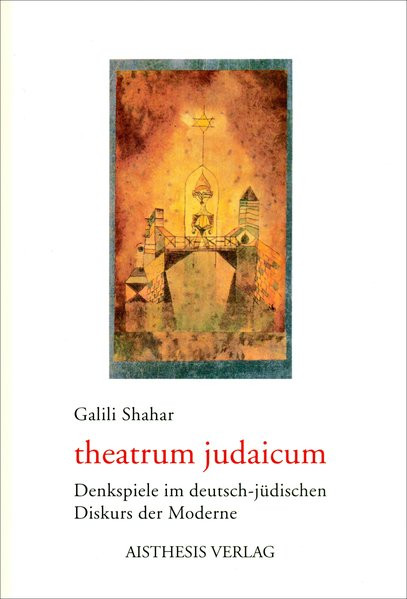 Theatrum Judaicum