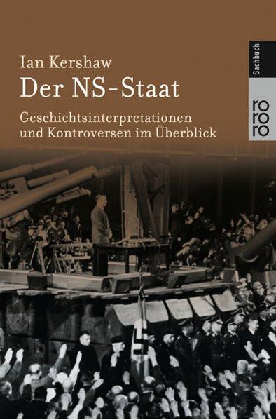 Der NS-Staat
