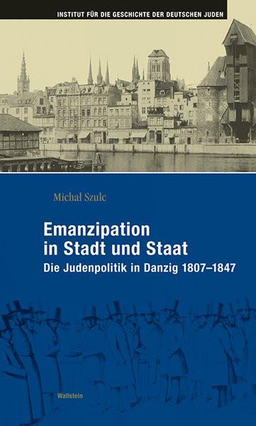 Emanzipation in Stadt und Staat