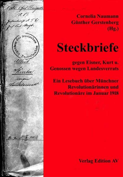 Steckbriefe