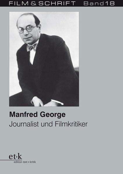 Manfred George