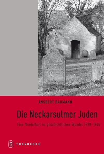 Die Neckarsulmer Juden
