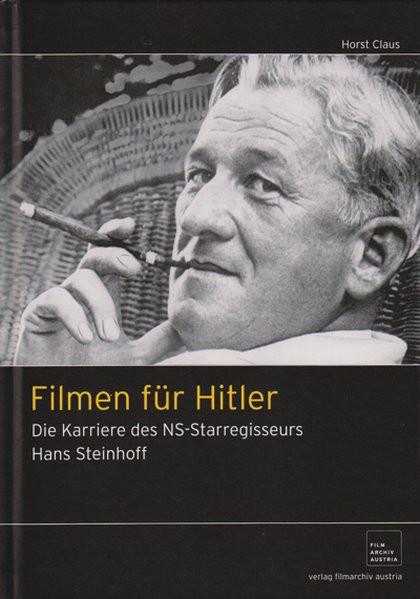 Filmen für Hitler