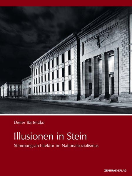 Illusionen in Stein