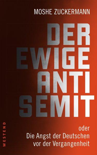 Der allgegenwärtige Antisemit