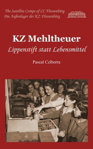KZ Mehltheuer