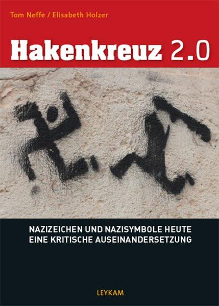 Hakenkreuz 2.0