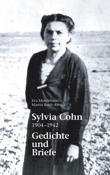 Gedichte und Briefe. 1904-1942