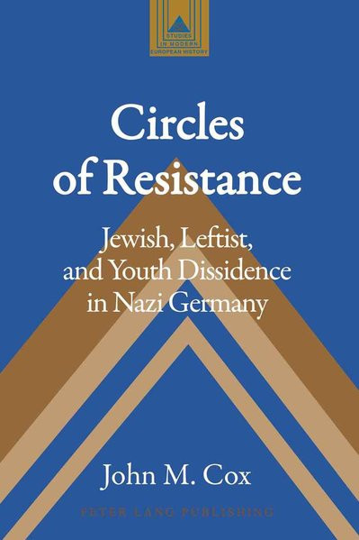 Circles of Resistance