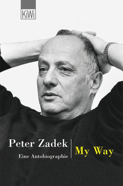 My Way. Eine Autobiographie