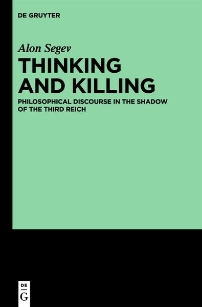 Thinking and Killing
