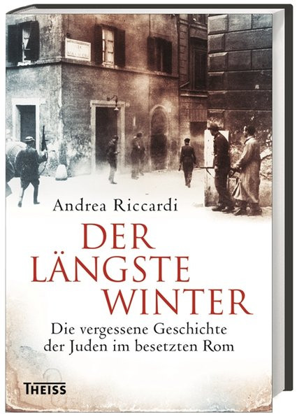 Der längste Winter