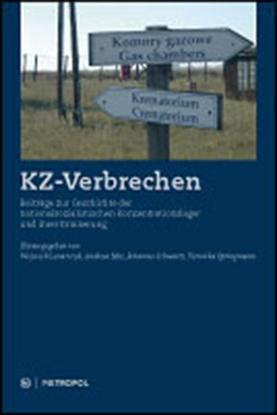 KZ-Verbrechen