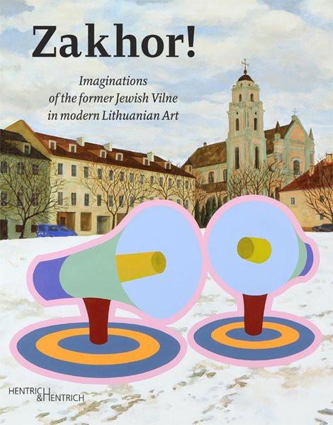 Zakhor!