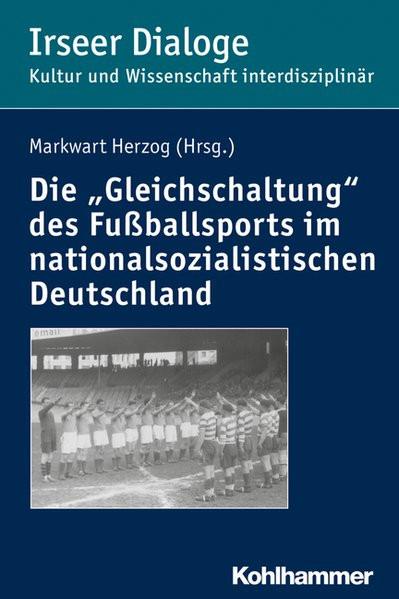 Gleichschaltung des Fußballsports
