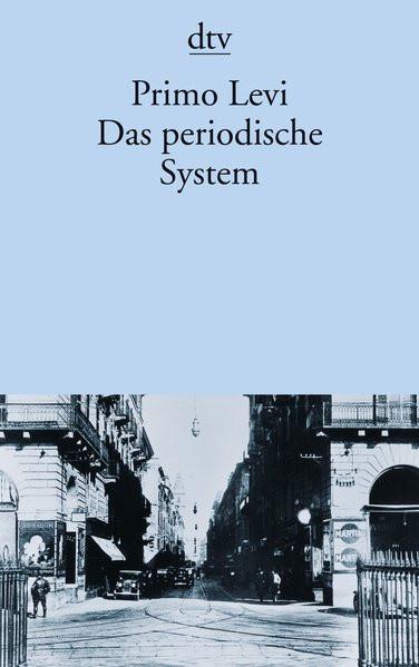 Das periodische System