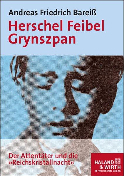 Herschel Feibel Grynszpan