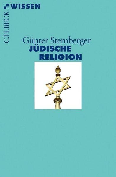 Jüdische Religion