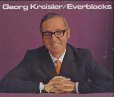 Georg Kreisler Everblacks
