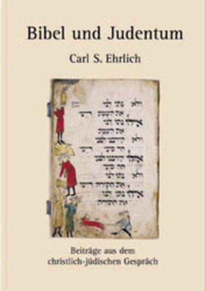 Bibel und Judentum