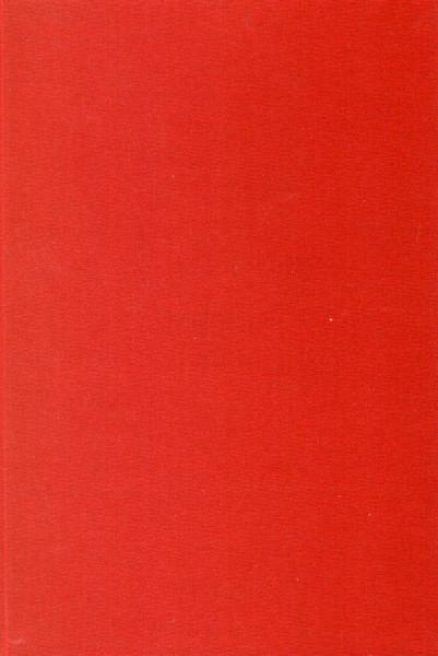 Das Buch Bahir