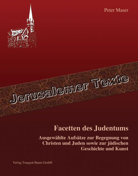 Facetten des Judentums