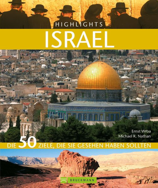 Highlights Israel