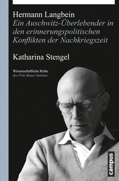 Hermann Langbein