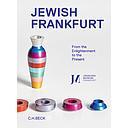 Jewish Frankfurt