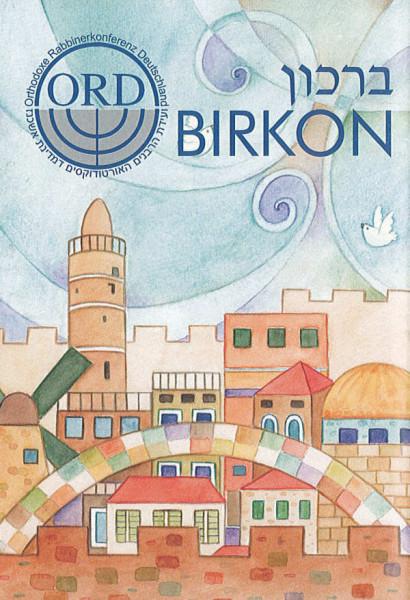 Birkon