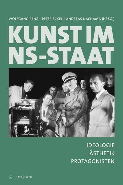 Kunst im NS-Staat