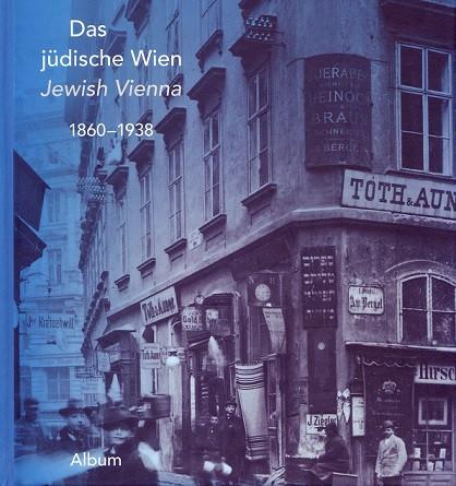 Das jüdische Wien