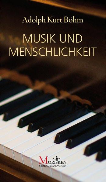 Musik und Menschlichkeit
